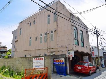 田村眼科医院の画像1