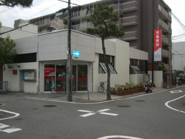 但馬銀行塚口支店の画像1