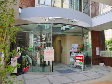 石﨑眼科医院の画像2