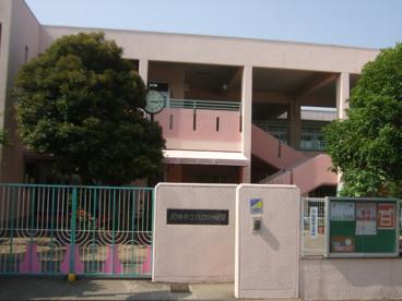 尼崎市立塚口幼稚園の画像1