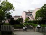 神戸市立 小寺小学校