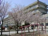 流山市立 長崎小学校