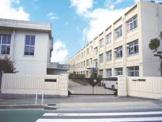 神戸市立 舞子小学校