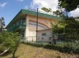 松が丘幼稚園