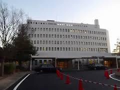 県立こども病院の画像1