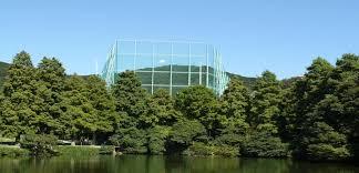 奥須磨ゴルフセンターの画像1