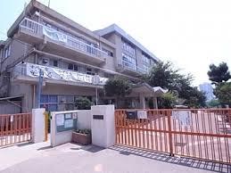 神戸市立 東舞子小学校の画像1
