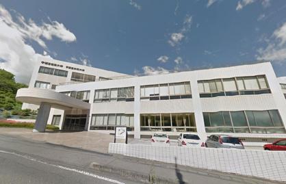 宇都宮共和大学 長坂キャンパスの画像1