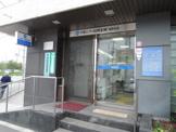 大阪シティ信用金庫 御厨支店