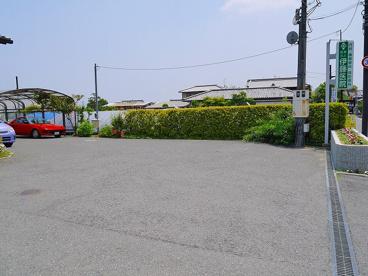 伊藤医院の画像2