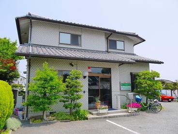 伊藤医院の画像3