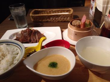 牛たん料理 大黒やの画像2