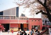 福音幼稚園