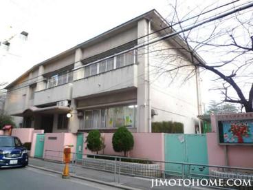 大阪市立 西船場幼稚園の画像1