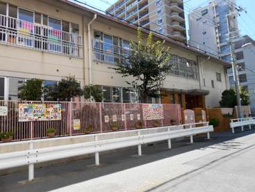 大阪市立 堀江幼稚園の画像1