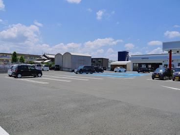 Honda Cars南近畿奈良 阪奈宝来店の画像5