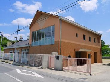 ひかり幼稚園第二園舎の画像3