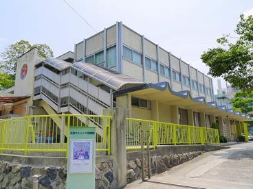奈良カトリック幼稚園の画像1