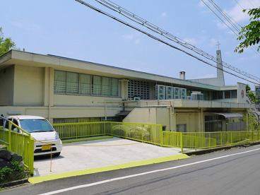 奈良カトリック幼稚園の画像2
