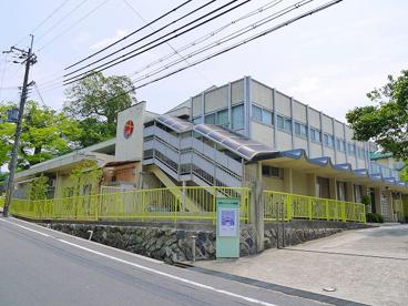 奈良カトリック幼稚園の画像3