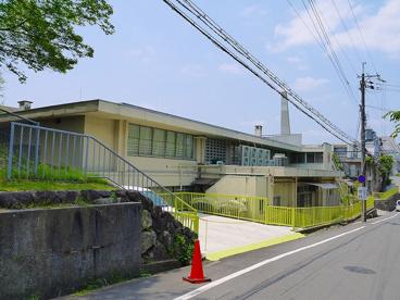 奈良カトリック幼稚園の画像5
