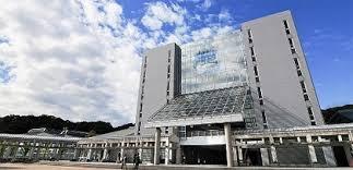 神戸市立工業専門学校の画像1