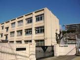 神戸市立舞子中学校