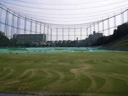 明舞ゴルフセンターの画像1