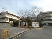 生駒市立 生駒小学校の画像1