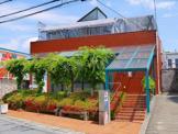 広岡西部診療所