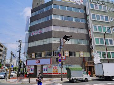 イー・モバイル 奈良中央の画像5