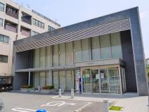 中京銀行 奈良支店