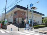 ユーコープ小菅ヶ谷店