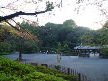 戸越公園の画像5