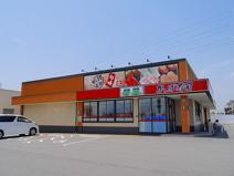 かっぱ寿司奈良柏木店