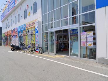 カラオケレインボー柏木店の画像5