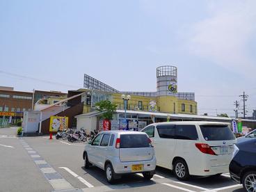 カラオケ本舗まねきねこ 奈良法華寺店の画像2