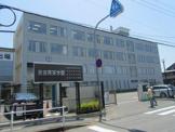 奈良育英幼稚園