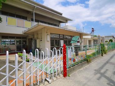 奈良市立認定こども園 富雄南こども園の画像3
