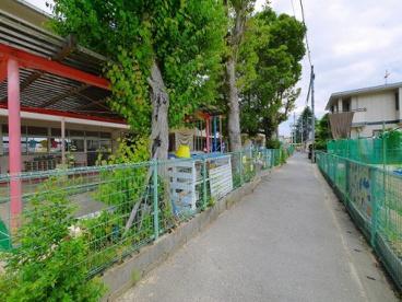 奈良市立認定こども園 富雄南こども園の画像4