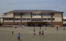 高崎市立 中央小学校