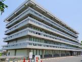 奈良税務署