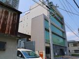 奈良弁護士会館