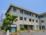奈良県消費生活センター