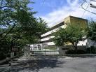吹田市立 千里新田小学校の画像1