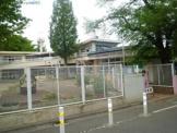 西田保育園
