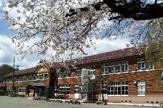 鹿沼市立 北小学校