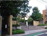 立教女学院短期大学付属幼稚園天使園