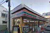 セブンイレブン新宿6丁目店