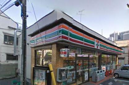 セブンイレブン新宿6丁目店の画像1